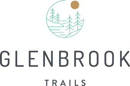 Glenbrook Trails Logo