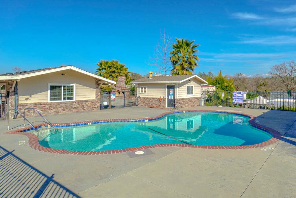 4800 Auburn Folsom Rd 028 011 Pool 1 MLS Size 1024x683 - Amenities