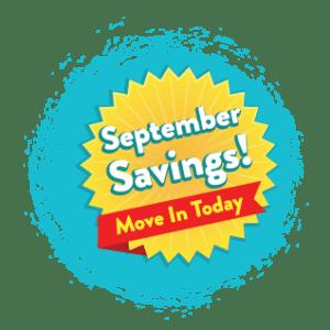 Sept Savings 300x300 - Specials